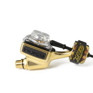 Flite_nano_elite_brass