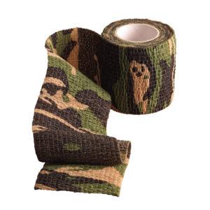 Grip-Bandage-camouflage