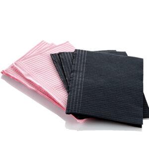 Patient Paper Towels