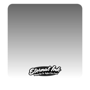 eternal ink dark_gray_wash