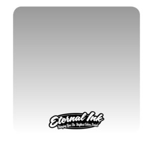eteral ink medium_gray_wash