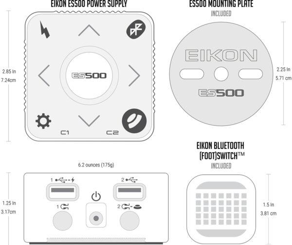 es500-diagram-outlined