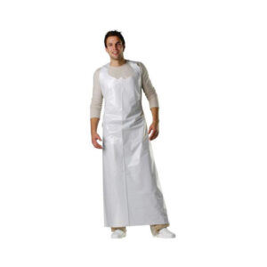 Disposable-Apron-50pcs