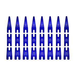 Eikon-Spring-set-Conventional-Blue