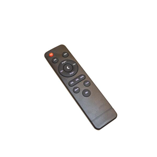 Lumina-Remote