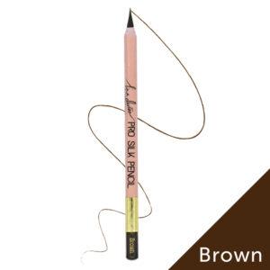 Pro-pencil-brown_1