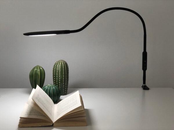 lumina-on-desk-black-2