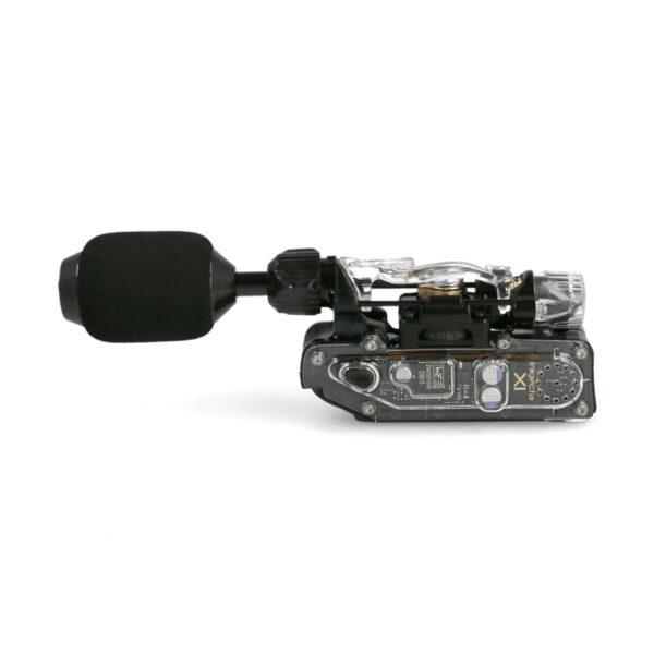 Inkjecta Flite X1 Wireless - Glass