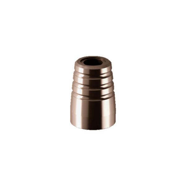 pen-grip-bronze