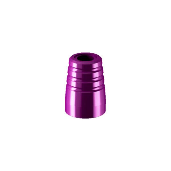 pen-grip-purple