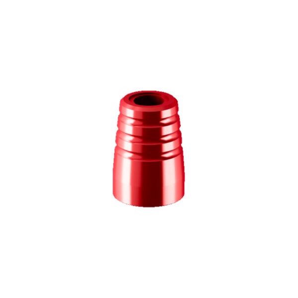 pen-grip-red