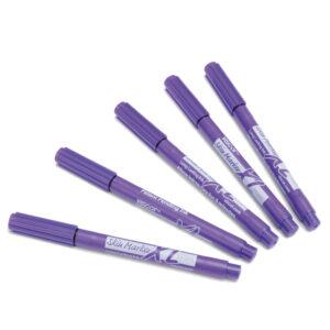 Skin-Marker-Mini-XL-Fine-tip_2