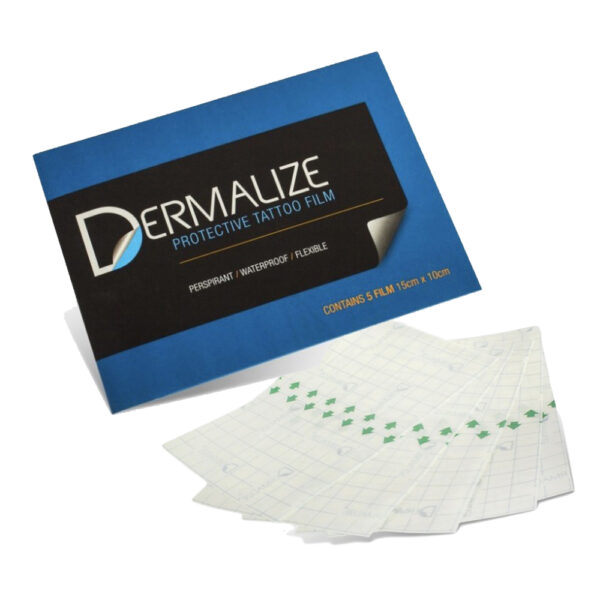 Dermalize-Packs-5-Sheets-15-x10cm