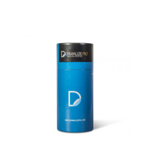 Dermalize-Pro-Roll-15cm-x-10m