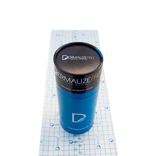 Dermalize-Pro-Roll-15cm-x-10m_2
