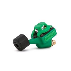 Inkjecta Flite Nano Elite - Lime Green
