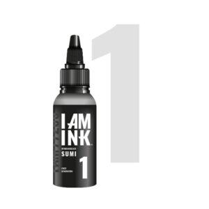 i-am-ink-1