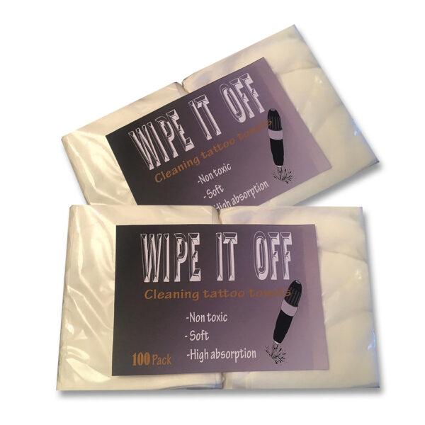 wipe-it-off-white-100