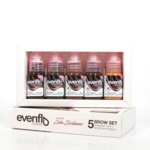 Evenflo-Colours--Brow-Set_1