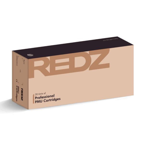 Redz-Cartridge-box_A
