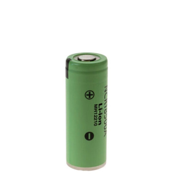 Battery-Panasonic-NCR18500A-to-Cheyenne-Unlimited