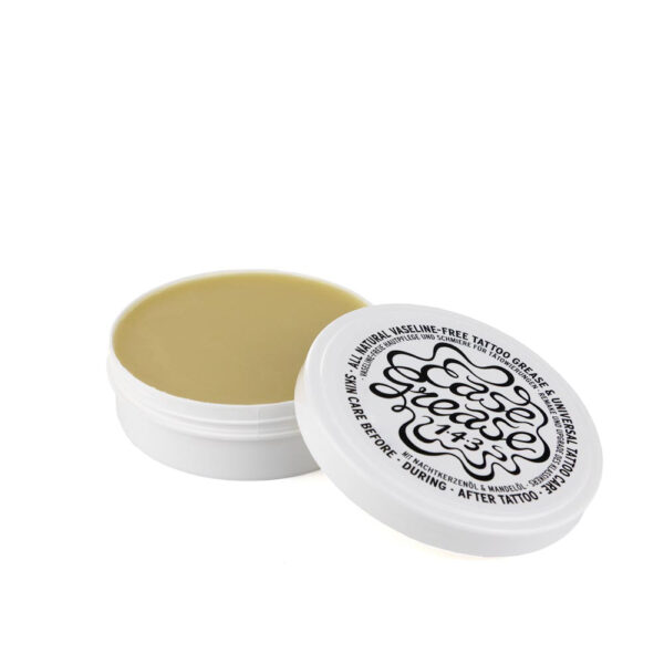 I AM INK - Ease Grease #143 - 150ml