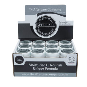 Microblade Aftercare 10ml x 24stk