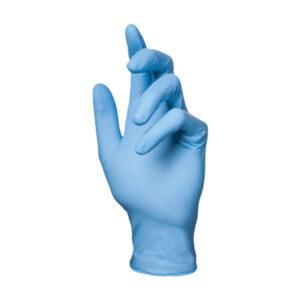 Prime-Blue-Nitril-Gloves-Single