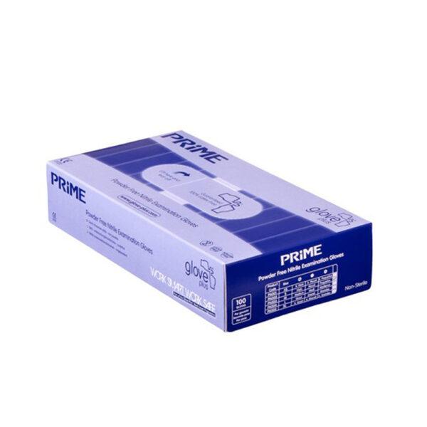 Prime-Plus-Blue-Nitrile-Gloves-Box