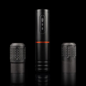 Equaliser-Wireless-Pen-V2---Black