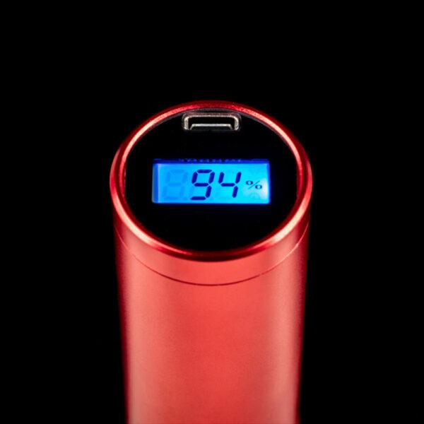 Equaliser-Wireless-Pen-V2---Display-2