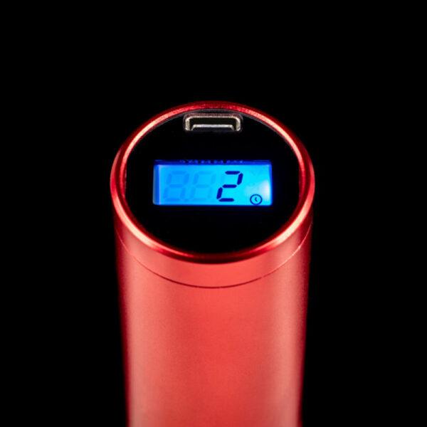 Equaliser-Wireless-Pen-V2---Display-3