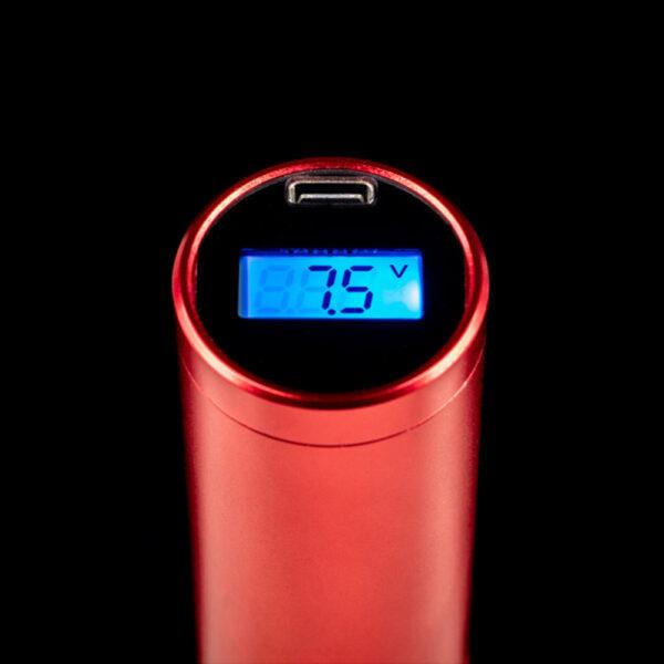 Equaliser-Wireless-Pen-V2---Display
