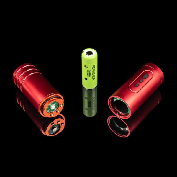 Equaliser-Wireless-Pen-V2---batteries-1