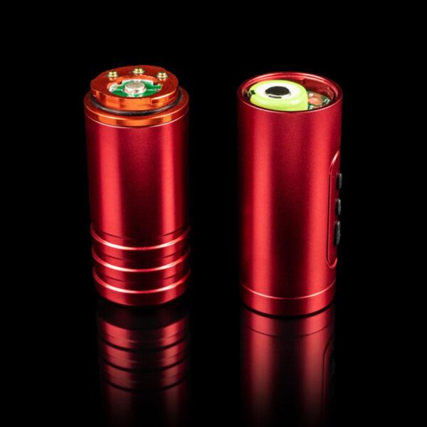 Equaliser-Wireless-Pen-V2---batteries