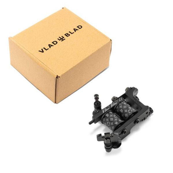 VLAD BLAD - Power Liner / Cutback Shader , Lightweight